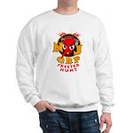 Skeeter Hunt Sweatshirt
