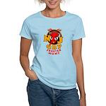 Skeeter Hunt Women's Light T-Shirt