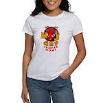 Skeeter Hunt Women's T-Shirt