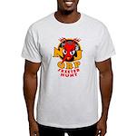Skeeter Hunt Light T-Shirt