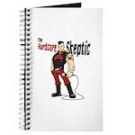 Hardcore Skeptic Journal