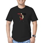 Hardcore Skeptic T-Shirt