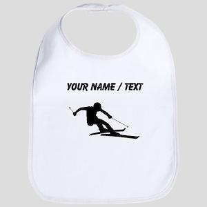 Skier (Custom) Bib