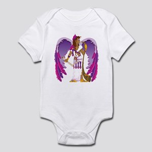 St. Gabriel Infant Bodysuit