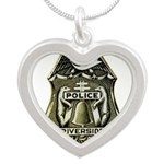 Riverside Police Necklaces