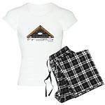 tr3b Women's Light Pajamas
