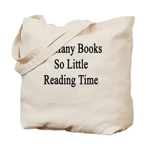 Book Lovers Canvas Tote Bags - CafePress a331266fba969
