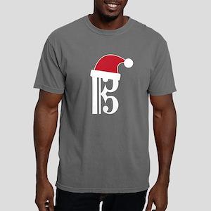 Clef Santa T-Shirt