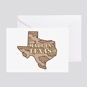 Texas kids greeting cards cafepress made in texas greeting cards pk of 10 m4hsunfo