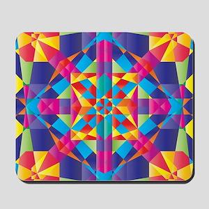 Vectordesign 3958 Mousepad