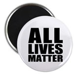 "2.25"" Magnet (100 Pack) Magnets"