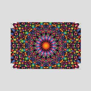 Sophrosyne Drip Magnets