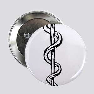 """ROA 2.25"""" Button (10 pack)"""