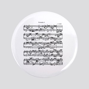 Sheet Music by Bach Button