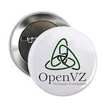 """Openvz 2.25"""" Button (10 Pack)"""