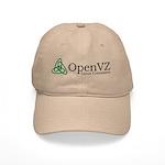 Openvz Cap