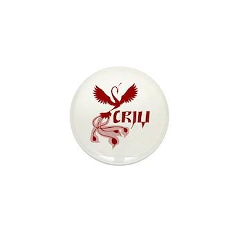 Criu Mini Button (10 Pack)