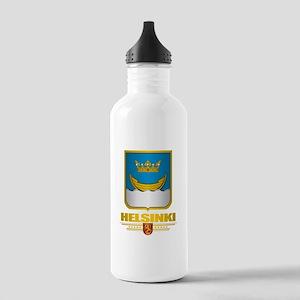 Helsinki Water Bottle