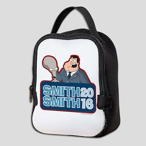 Smith Smith 2016 Neoprene Lunch Bag