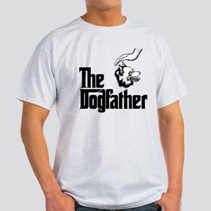 Schipperke Light T-Shirt