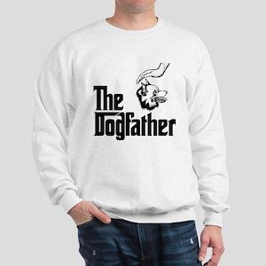 Schipperke Sweatshirt