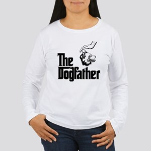 Schipperke Women's Long Sleeve T-Shirt