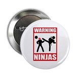 Warning: Ninjas Button