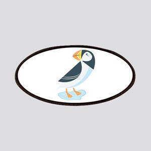 Puffin Patch