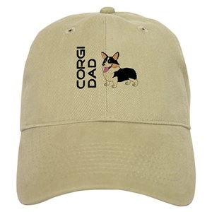 Welsh Corgi Hats - CafePress 6e300f1ebdf