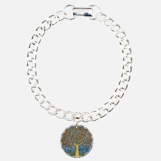 My Tree of Life Bracelet