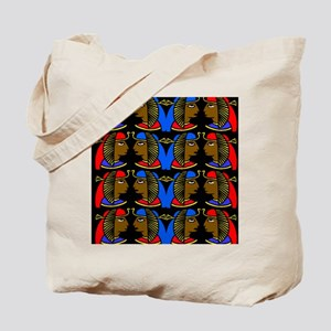African history Tote Bag