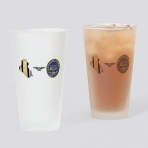 OIF AW HST Drinking Glass