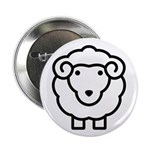 Sheep 2.25
