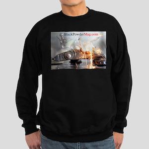IMG_0651 BPM2 Sweatshirt
