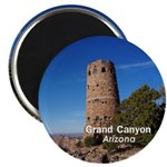 "Grand Canyon 2.25"" Magnet (10 pack)"