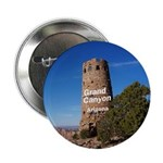 "Grand Canyon 2.25"" Button (10 pack)"