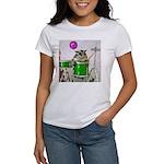 Drums Women's T-Shirt