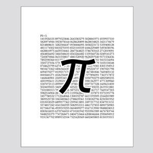 pi: circumference ratio: mathematics Posters