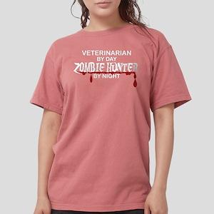 Zombie Hunter - Ve T-Shirt