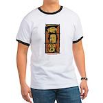 GBU T-Shirt