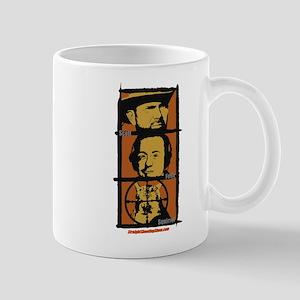 GBU Mugs