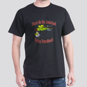 Soon To Be Hatched 5 Dark T-Shirt