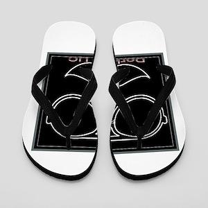 Style Flip Flops