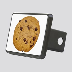 Chocolate Chip Cookie Hitch Cover