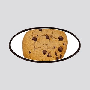 Chocolate Chip Cookie Patch