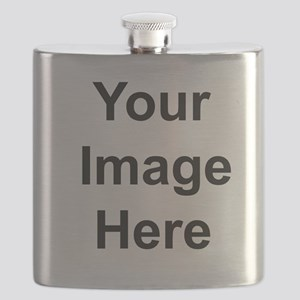 Personalised Flask