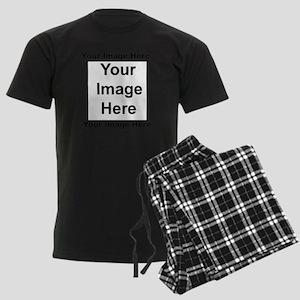 Personalised 2 Pajamas