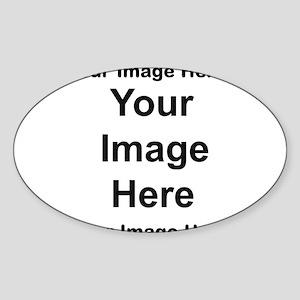 Personalised 2 Sticker