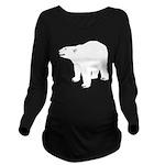 Polar Bear Stand 1 T-Shirt