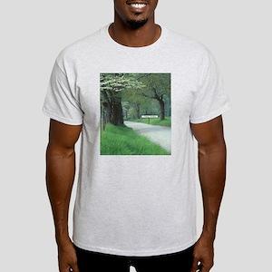 Happy Destiny Light T-Shirt